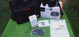 KAMERA DIGITAL SONY DSC- H300 Murah