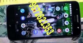Moto G5s (4Ram ,32GB)
