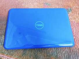 Dell inspiron 11 blue colour