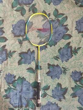 New Li-Ning G-Force -2600  Badminton