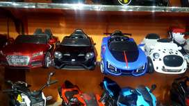 11 months to onward age RANGE cars BATTERY OPERATED for sell