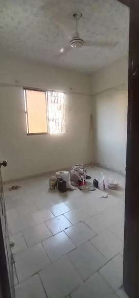 Flat for Rent (jamshed Rd)