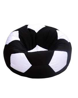 Bean bag all sizes available