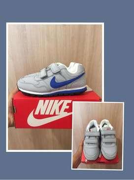 Nike Kids size 28.5