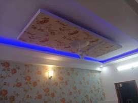 Duplex @3bhk villa Sirsi Jaipur