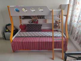 New kids Bunk Bed from Home Town