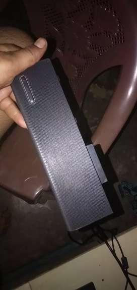 Laptop ki battery