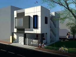 villa for sale in mokila