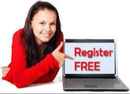 Work from Home - No Registration Fee - Earn Rs.1500 daily