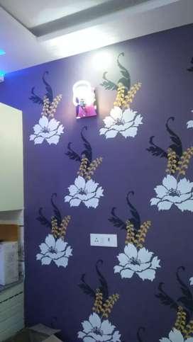 2 side OPEN floor NICE location Dipawali dhamka offer LED free 90% lon