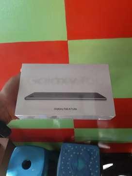 Harga Terbaru Samsung Tab A7 Lite 3gb/32gb