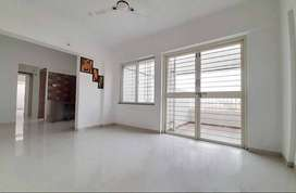 2 BHK Unfurnished Flat for rent in Pimpri Chinchwad for ₹22300, Pune