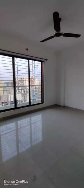 Lavish and Luxurious 3 bhk flat for rent 8n ulwe