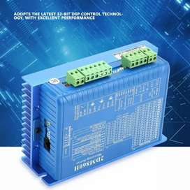 Stepper Driver available in Bulk Qty