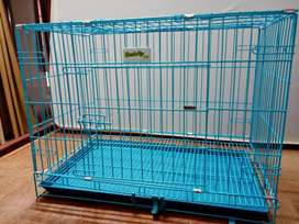 Pet Cage for Selling