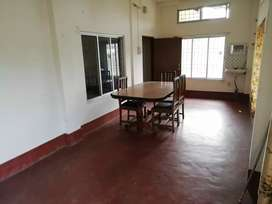 Rent house at Lichubari