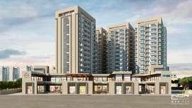 Get 2BHK At 24.92 Lacks At very prime location, Sector 90,Gurgaon