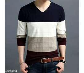 Amazing men's sweatshirt