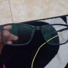 Kacamata nike Airplus