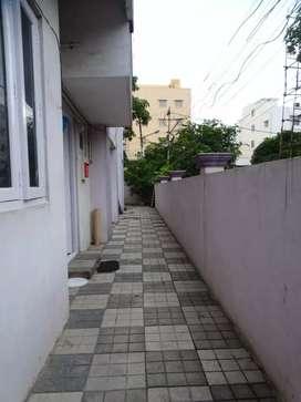 Near Focus hospital, BHANUNAGAR colony, road no 2,