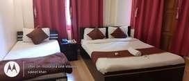 Hostel for boys & girls