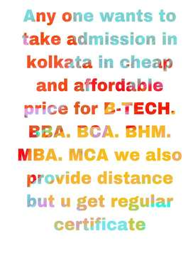 Student do comission lo offer