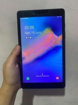 Samsung Tab A8 2019 mulus