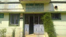House for sale - 2BHK in main area of Salem