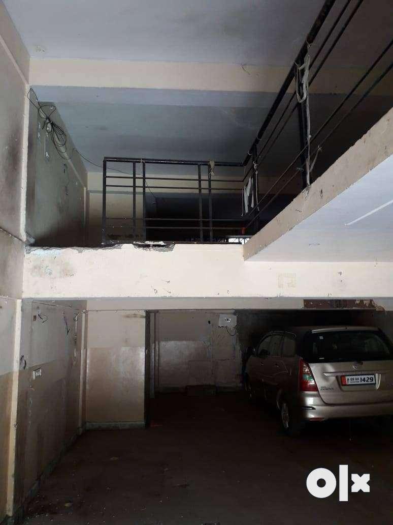 double storey shop for rent 0