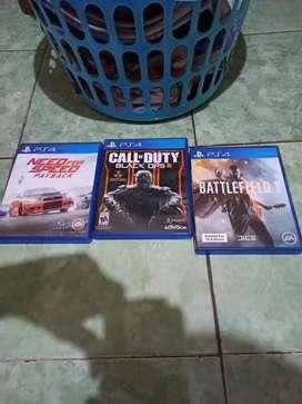 battlefield 1 cod bo 3 nfs payback