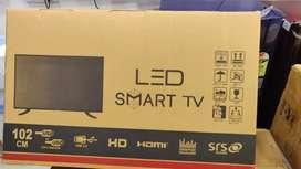 "LED TV 32""40""50"" SASTEME NEW WORNTY"
