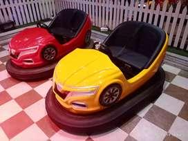 Bumper car for sale@1.2 Lakh each