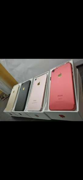 Iphone 7 at lowest rate