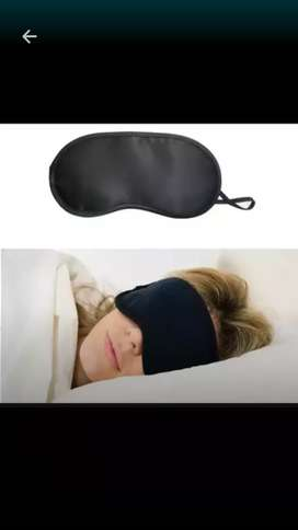 Pack of 2Eye sleep mask for best rest
