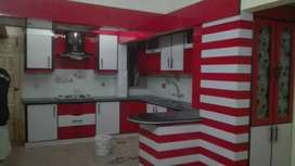 Usman kitchen cabinet and for ceiling
