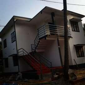 2bhk apartments near vatakara