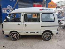 Urgent sale full original condition aram tpetrourry petrol cng sound