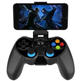 iPega gaming controller available in lowest price & high rate quality