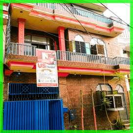 Rooms Available in Lahore