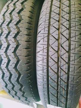 All car ,jeep,van ,lorry and commercial vehicle tyres
