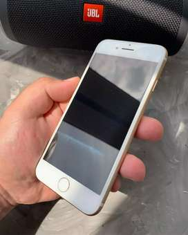 AVAILABLE FOR SELL IPHONE NEW 256GB ROSE GOLD AT LOWEST PRICE