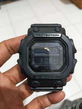 Jam Tangan G-Shock 56BB ORIGINAL