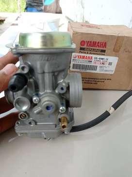 Karburator mio 5tl