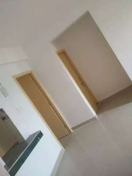 Flat in any location in dhanbad  for rent
