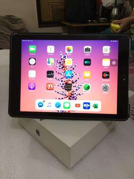 New Condition Apple IPAD FOR SALE !Hurry Up!