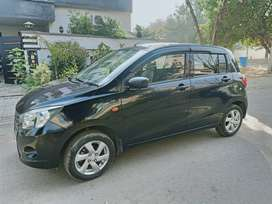 Cultus VXL , Good Condition , family car