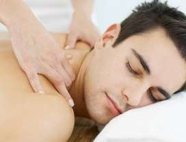 SPA and SALOON FOR SALE IN MADHAPUR