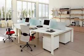 0333,5233555,Call Center Space AvailableFor Rent Online Business
