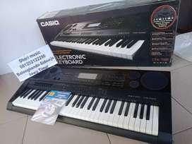 Jual keyboard casio ctk 7000
