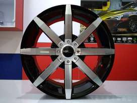 KREDIT BUNGA 0% VELG-EMR-RING-20X85-HOLE-10X114-112
